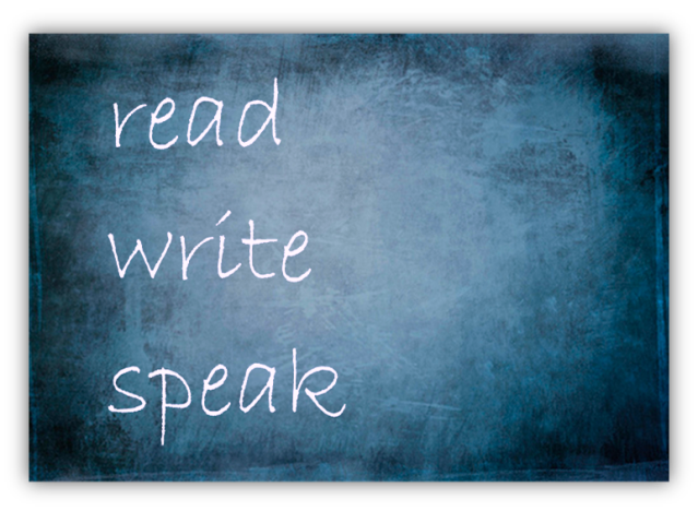 read-write-speak2