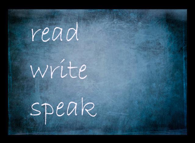 read-write-speak2