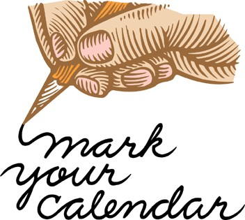 mark-your-calendar-art