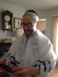 Purim Pic 2
